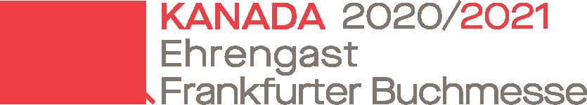 Logo Canada FBM