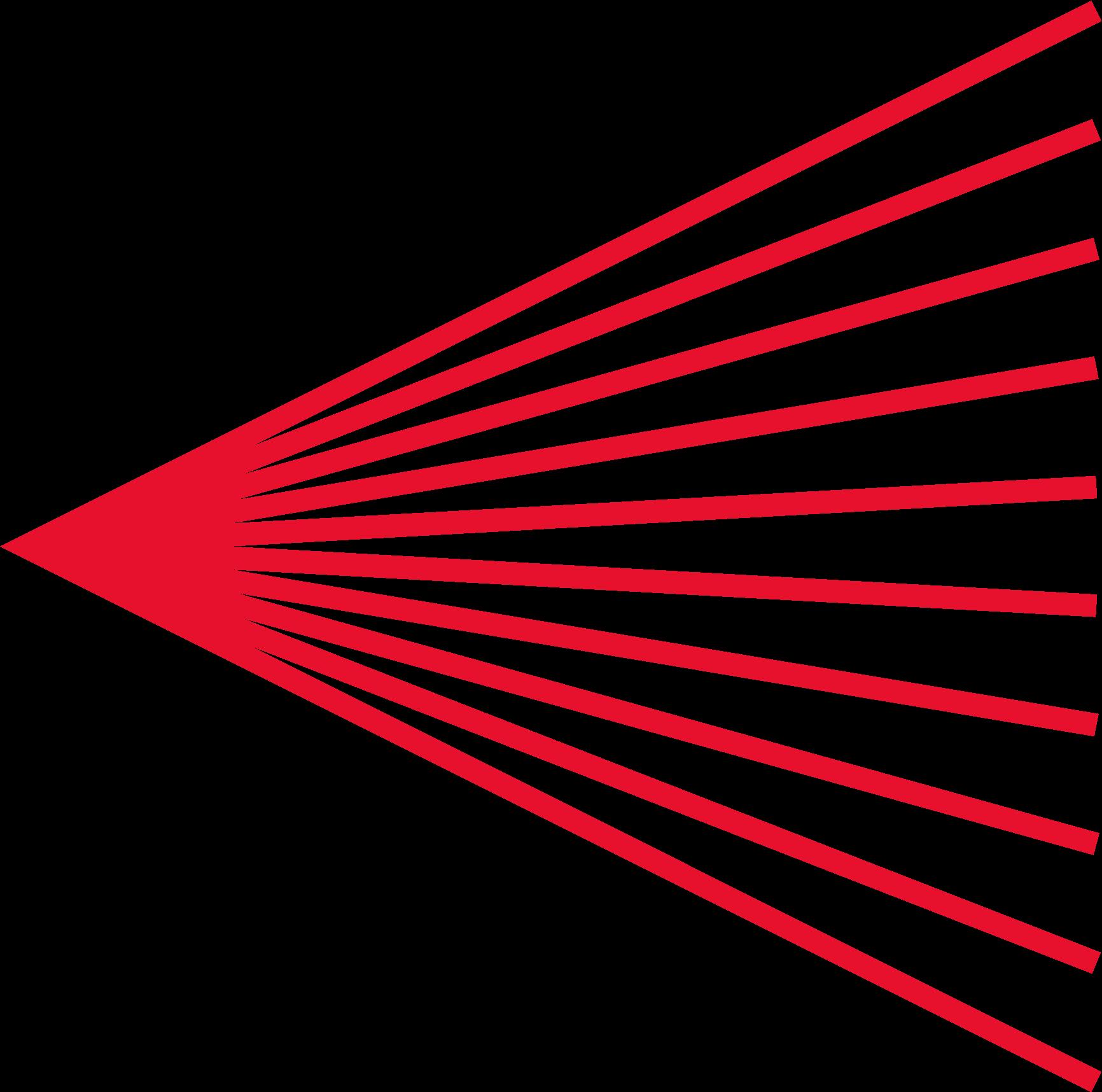 Visual Peak