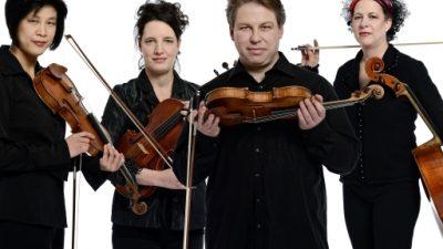 quatuor bozzini Credit michael_slobodian